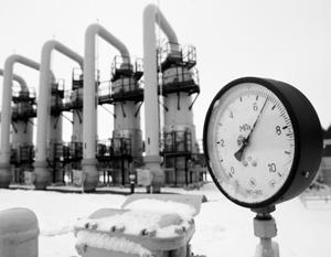 Спор Белоруссии и России по нефти и газу вышел на новый уровень