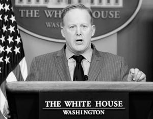 США не исключили совместных с Россией антитеррористических операций в Сирии