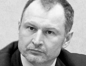 Новый долларовый миллиардер появился в России благодаря санкциям