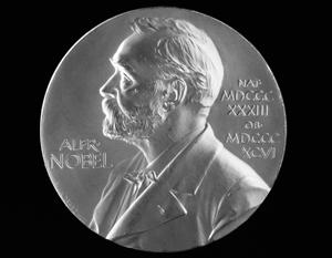 В мире: Норвегия заподозрила Россию в давлении на Нобелевский комитет