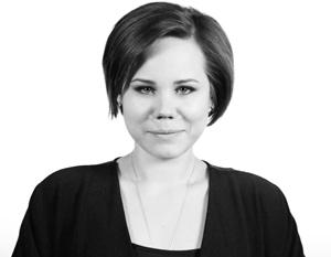 Мнения: Дарья Платонова: Вернуть народу голос
