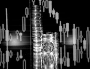 Рублю предсказали ослабление на 5% из-за действий Минфина