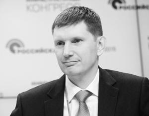 Как ожидается, уже во вторник Максим Решетников будет официально представлен чиновникам и общественным деятелям в Перми