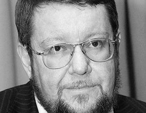 Мнения: Евгений Сатановский: Сирия в двух сценариях