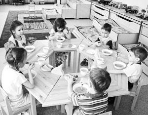 Полезной для общества может быть признана и такая услуга, как семейное устройство детей, оставшихся без попечения родителей