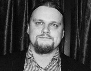Мнения: Сергей Лавриненко: Расцвет сословного государства современного типа