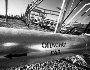 Российские нефть, машиностроение и продукты питания помогают расти торговле с Китаем
