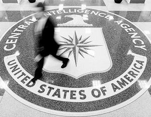 Пресса узнала о мести ЦРУ советнику Трампа по нацбезопасности
