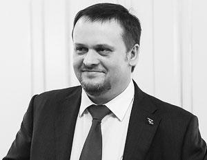 Политика: Врио новгородского губернатора подтверждает новую тенденцию отбора кадров в Кремле