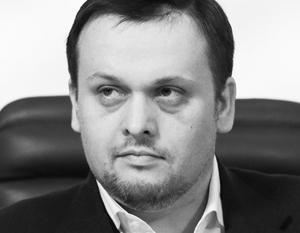 Путин назначил врио новгородского губернатора