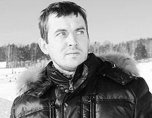 Мнения: Михаил Ковалев: У Украины внезапно появился эксклюзивный экспортный товар