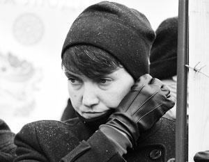 «Обращения граждан Украины дают мне право действовать», – заявила Савченко накануне своей поездки в ДНР