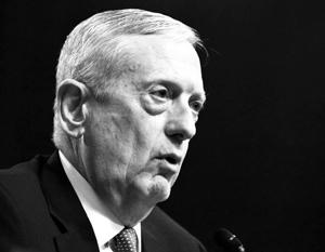 предусматривать сирии группировки сша россией план трампа