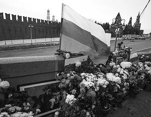 Фото: vz.ru