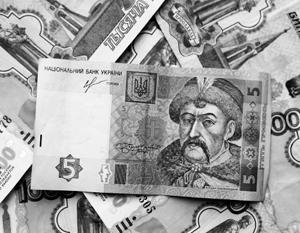 Инвестиционный дождь обходит Украину стороной