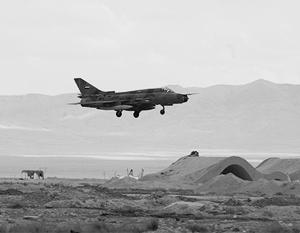 Пилот погибшего сирийского МиГа оказался в Турции в странной роли – не то пленник, не то раненый союзник