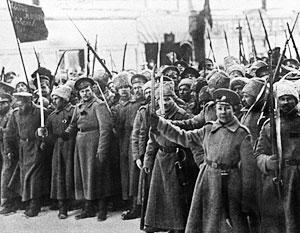 Хлебный кризис в Петрограде начала 1917 года не был ни случайным, ни обособленным событием