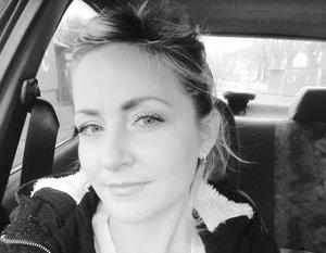 Евгению Чудновец могут освободить из заключения уже в понедельник, сообщил ее адвокат