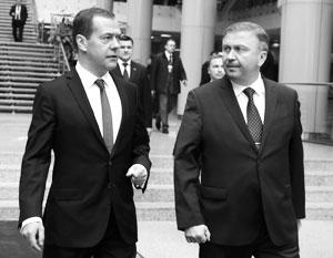 Нефть и газ не только не мешают развитию ЕАЭС, а именно они во многом держат Белоруссию в союзе