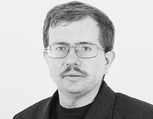 Мнения: Игорь Игнатченко: «Революцию правых» в Европе остановить невозможно