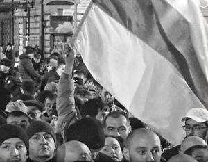 Осетины остаются единственным ираноязычным народом России и очень гордятся этим
