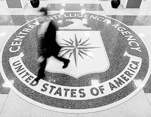 На фоне шумихи о �русских хакерах�, как следует из документов, хакеры ЦРУ США сознательно оставляли после себя �русские следы�