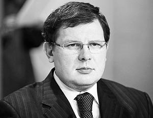 Мнения: Василий Стоякин: Украина – кризис закончился, кризис будет