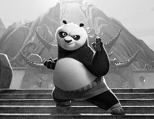Китайцы удивлялись, почему американские мультфильмы на китайскую же тематику успешнее отечественных – и нашли ответ