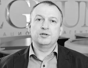 Арест Юрия Баранчика показал, что у Александра Лукашенко длинные руки – его критики могут угодить за решетку и в Москве