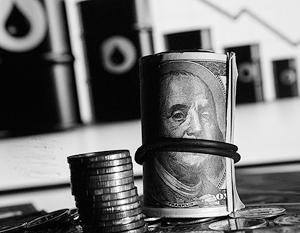 Доллар может укрепиться до 60 рублей на фоне повышения ставки ФРС, но ненадолго