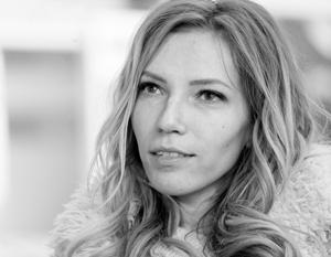 СБУ решила запретить Самойловой въезд на Евровидение