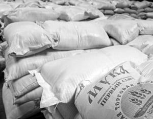 Минсельхоз России напомнил Турции, что она стала мировым лидером по экспорту муки благодаря российской пшенице