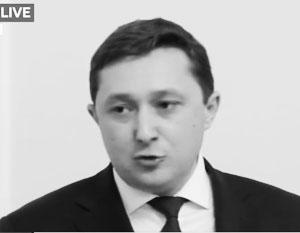 СБУ заявила о задержании девяти «агентов российских спецслужб»