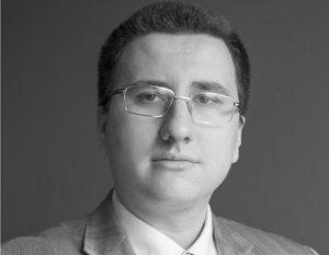 Мнения: Андрей Айвазов: Вход – рубль, выход – два
