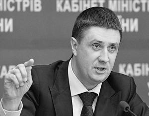 киев заявил отказе транслировать выступление самойловой