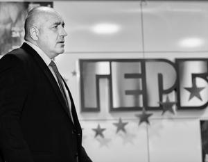 Непотопляемый Бойко Борисов вновь победил на парламентских выборах в Болгарии, но сформировать устойчивое правительство ему будет очень сложно