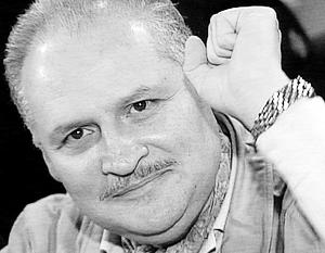 Ильич превратился в западной массовой культуре в настоящего монстра вроде Ганнибала Лектера