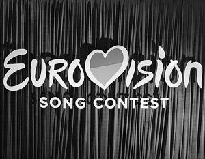 Украине пригрозили отстранением от «Евровидения» из-за ситуации с Самойловой