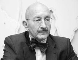 Политика: Испания пытается замять антироссийские высказывания своего посла
