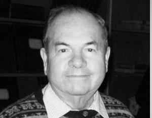 Умер нобелевский лауреат по физике Алексей Абрикосов