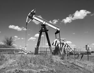 Новак: Урегулировать нефтегазовый спор с Белоруссией не удалось