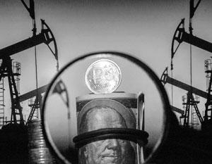 Экономика: Заявления о «новом цикле» экономики России выглядят слишком оптимистично