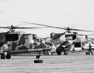 Военная база в Белоруссии для России бессмысленна