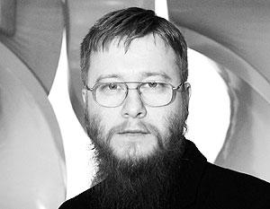 Мнения: Валерий Коровин: «Русский мир» за рамками модерна