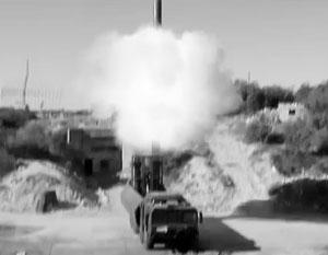 Ракеты наземного базирования «Оникс» – среди тех, перед которыми «беззащитна» Европа, пугают в Пентагоне