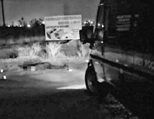 Ликвидированные правоохранительными органами в Астрахани убийцы полицейских могут быть связаны с террористами