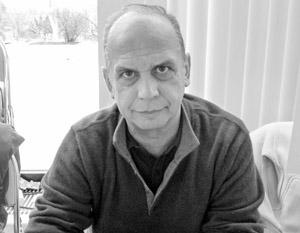 Живущий во Франции писатель, бывший советский дипломат Владимир Федоровский считает политику Путина на Ближнем Востоке «блестящей»