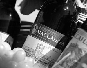 Крымским виноделам важнее любовь российского потребителя, чем итальянского