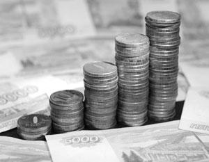 Потенциал импортозамещения исчезает из-за укрепления рубля
