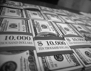 СМИ: Украина может потерять 3,7 млрд долларов из-за бездействия чиновников